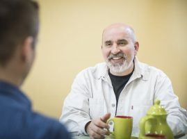 Nem csak munka, hanem boldogulás: közösségi vállalkozás